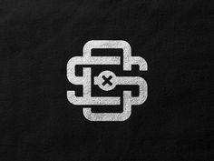 SxC Monogram by MAX TACH