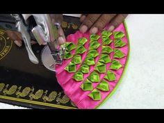 Beautiful blouse designing    Women's fashion blouses    sdesigner blouse for saree Saree Blouse Neck Designs, Kurta Neck Design, Dress Neck Designs, Fancy Blouse Designs, Pattern Blouses For Sarees, Sleeve Designs, Designer Blouse Patterns, Dress Sewing Patterns, Knitting Patterns