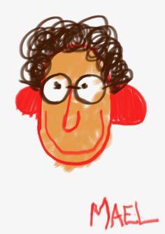 Moitimothee: Très portraits #1 Disney Characters, Fictional Characters, Portraits, Disney Princess, Art, Art Background, Head Shots, Kunst, Performing Arts