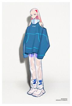 Character Design Girl, Character Design Animation, Character Design References, Character Drawing, Character Design Inspiration, Character Illustration, Character Concept, Concept Art, Soft Grunge
