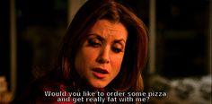 Grey's Anatomy, Addison Montgomery Shepherd