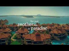Anantara Residences Dubai