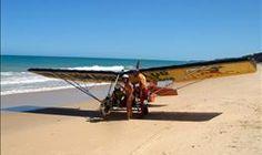 Reiser til Brasil | Bestill Reise til Brasil | REISEbazaar