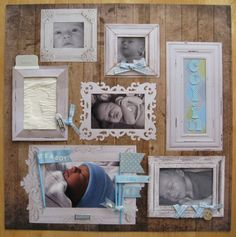 Be My Baby, Layout, Paper, Wood, Frame, House, Inspiration, Home Decor, Madeira
