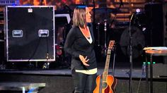 Christine Caine   Passion 2014   Going Into The Dark Room http://youtu.be/2yWMc8eLoTc?t=25s