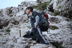 Entdeckt die vielseitigen Wandermöglichkeiten in Kärnten. Bradley Mountain, Backpacks, Bags, Hiking, Vacation, Handbags, Backpack, Backpacker, Bag