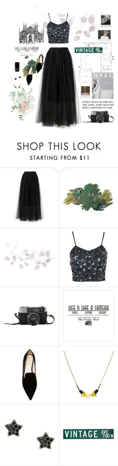 """""""#PolyPresents: Wish List"""" by indigochameleon ❤ liked on Polyvore featuring Dorothee Schumacher, Frontgate, A by Amara, Lace & Beads, Nicholas Kirkwood, Après Ski, Impossible Project, Polaroid, Astley Clarke and Context"""