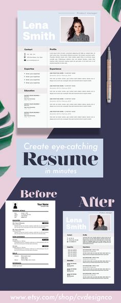 Beautiful resume for Physiotherapist Looking for similar one? Find - best of how to do letter format on microsoft word 2007