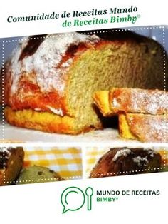 French Toast, Food And Drink, Breakfast, Pumpkin Loaf, Loaf Bread Recipe, Homemade Food, Vegetarian Recipes, Community, Noodle