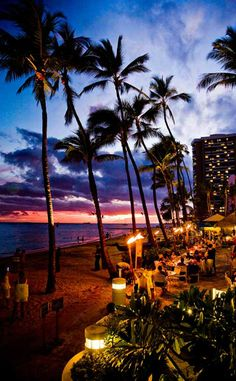 10 tips for exploring Hawaii on a shoestring budget