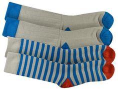 151db56a618 2-Pair FootJoy ProDry Men s Extreme Fashion Crew Socks