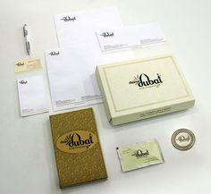 Kurumsal Tasarımlar Corporate Designs
