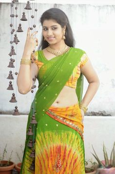 Indian item actress thunder thighs sexy legs images and sexy boobs picture and sexy cleavage images and spicy navel images and sexy bikini i. Indian Beauty Saree, Indian Sarees, Indian Navel, Modern Saree, Saree Navel, Half Saree, India Beauty, Asian Beauty, Indian Girls