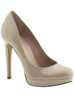 Sarika  by Vince Camuto  http://piperlime.gap.com/browse/product.do?cid=50510&vid;=1&pid;=892582&scid;=892582012