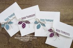 Fun Fold Cards, Folded Cards, Stampin Up Paper Pumpkin, Online Paper, Making Shirts, Autumn Theme, Note Cards, Cardmaking, Projects