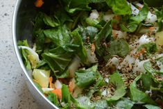 Mixed Vegetable Pakora - How to make mix vegetable pakoda — Spiceindiaonline Tandoori Recipes, Pakora Recipes, Chaat Recipe, Veggie Recipes, Vegetarian Recipes, Cooking Recipes, Prawn Fritters, Vegetable Pakora, Easy Indian Recipes