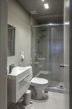 Ολική ανακαίνιση Μπάνιο Παρουσιάζουμε προτασεις για να διακοσμήσετε αυτο τον ιδιαίτερο χώρο του σπιτιου σας. Ιδεες πως να μεταμορφώσετε το μπανιο σας