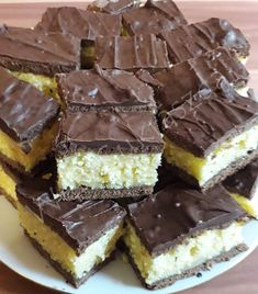 Tiramisu, Cheesecake, Dinner Recipes, Food And Drink, Sweets, Cookies, Baking, Ethnic Recipes, Desserts