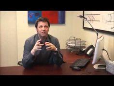 Make Money Blogging - Affiliate Marketing Tips for Increased ClickBank Sales