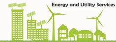Hiring the right energy consultant is very essential, in order to ensure that you really get the best Energy and Utility deal around. Energy Services, Utility Services, Good Energy, About Uk, Banner, Banner Stands, Banners
