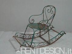 rent sedie