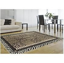 Tayse Rugs Beige Festival 8753 rug - Contemporary Rectangle x Home Goods Store, Online Home Decor Stores, Flooring Near Me, Transitional Rugs, Round Area Rugs, Contemporary Area Rugs, Beige Area Rugs, Modern Interior, Rug Size
