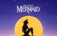TBT: See All 53 Walt Disney Animation Movie Posters