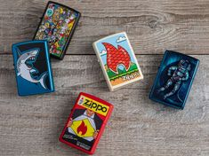 Shop this season's most popular and trending lighters to find the perfect gift! Golden Treasure, Cool Lighters, Selling Design, Fire Powers, Smoking Pipes, Zippo Lighter, Cool Artwork, Cigar, Edc
