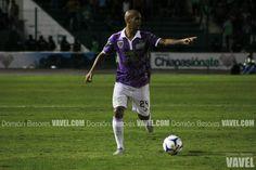 Torneo de Apertura / Temporada 2015-2016 / Sábado, 1 de Agosto de 2015