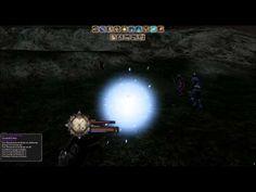 [A]rchon vs. [RPK] / [Dred] 3v3 - Run | Mortal Online Forums