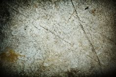 textures-wallpapers-high-res-grunge-texture-by-zigabooooo-on-deviantart-images-1556548887.jpg (1440×959)