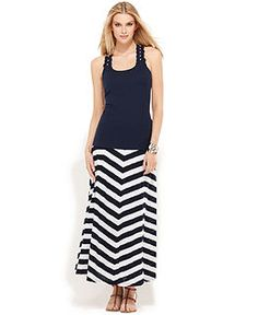 Skirts at Macy's - Pencil, Maxi, Mini, Long & Knee Length Skirt - Macy's