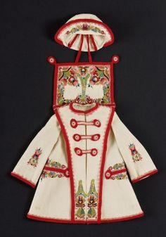 Hungarian ensemble
