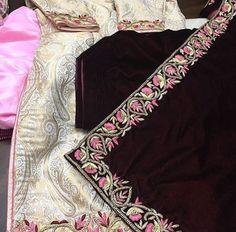 Punjabi Suits Designer Boutique, Boutique Suits, Indian Designer Suits, Indian Suits, Bridal Suits Punjabi, Punjabi Salwar Suits, Salwar Suits Party Wear, Party Wear Dresses, Indian Fashion Dresses