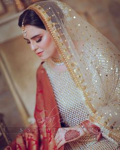 Simple Mehndi Dresses, Pakistani Dresses Casual, Pakistani Wedding Outfits, Pakistani Dress Design, Bridal Outfits, Indian Outfits, Formal Dresses, Fancy Dress Design, Stylish Dress Designs