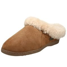 Looking for Acorn ACORN Women's Ewe Collar Slipper ? Check out our picks for the Acorn ACORN Women's Ewe Collar Slipper from the popular stores - all in one. Indoor Outdoor Slippers, Clog Slippers, Very High Heels, Beautiful Lingerie, Womens Slippers, Shoe Collection, Clogs, Women's Shoes