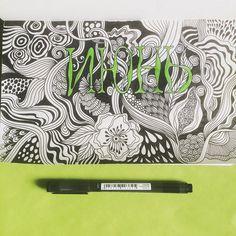 Скетчбук - великая вещь. Можно всё! Пробовать искать чиркать мечтать создавать вырывать уничтожать - а главное не боятся. Не оглядываться.     #sketching #sketch #drawing #pencil #pencildrawing #scetchoftheday #scetchbook #artline #drawingoftheday #pen #artwork #artdesign #blackandred #moleskin #illustration #pattern #artist #color #elislisart #ilustratedbook #скетч #скетчбук #скетчинг #набросок #скетчбукручнойработы #скетчдня #doodle #zentangle It Works, Sketches, Drawing, Illustration, Artist, Drawings, Artists, Illustrations, Doodles