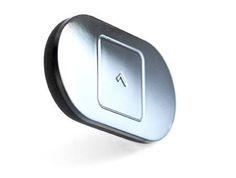 LUMO BodyTech Inc - posture tracker