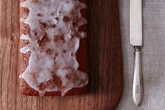 Gingerbread guaranteed to please the small humans in your house.