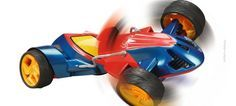 www.myrctopia.com - Discover lots of phenomenal remote control toys and vehicles!!