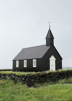 spotted: a trip to iceland /sfgirlbybay