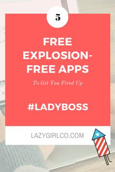 Our favorite top mobile apps that are free. Free mobile apps for your log. Free mobile apps for your small business.