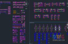 Pin By Huong Ashlee On Dorene Pinterest 3d Autocad And Autocad