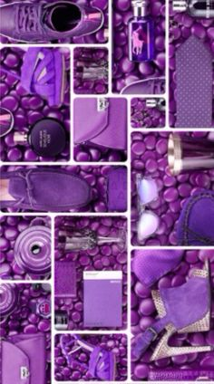 Purple Purple Love, All Things Purple, Purple Bags, Shades Of Purple, Color Shades, Red And Pink, Magenta, Pink Purple, Lilac