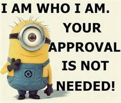 minions quotes - Yahoo Canada Image Search Results