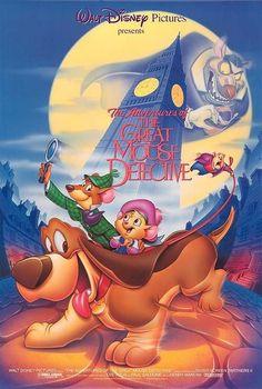 An Authoritative Ranking Of Animated Disney Movies
