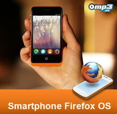 Por fin, ya están entre nosotros lo móviles basados en Firefox OS - Mozilla hizo la presentación oficial de estos smartphones y en este artículo te mostramos todo. ¡Queremos uno ya!  http://blog.mp3.es/telefonos-firefox-os-keon-peak/?utm_source=pinterest_medium=socialmedia_campaign=socialmedia