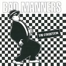 Image result for BAD MANNERS