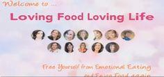 Loving Food Loving Life Virtual Summit http://pwc2.com/bl