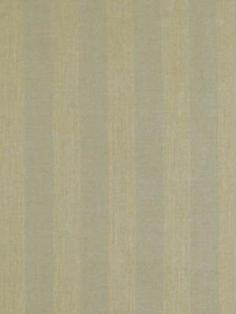 Blithe Stripe Sterling by Robert Allen